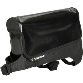 Topeak Tri DryBag Bolsa Tubo Superior L